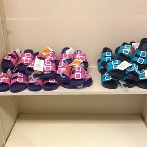 Other - Boys & Girls Sandals